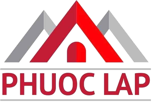 Phuoclap.vn